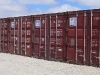 20-foot-dry-container-003