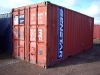 20-foot-dry-container-013