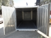 20' Operational Reefer2