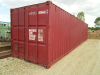 40-foot-dry-container-001