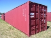 40-foot-dry-container-002