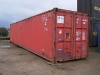40-foot-dry-container-005