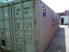 40-foot-dry-container-007