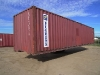 40-foot-high-cube-container-001