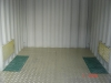 chemical-storage-containers-004