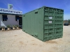 chemical-storage-containers-005