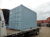 12-container-004