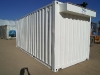 Custom Shipping Container Modifications 005
