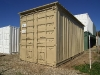 Custom Shipping Container Modifications 029