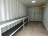 Custom Shipping Container Modifications country-energy-24-10-11-005