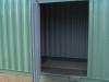 Doors 023