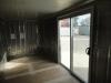 Doors 004