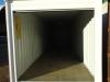 Doors 020