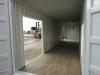 Doors 013