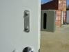 lock-box-002_0