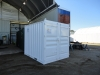 10\'container-001