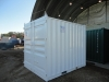 10\' container-003
