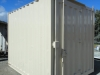 10\' container-008