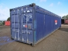 open-top-containers-001
