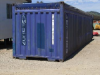 open-top-containers-005