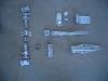 spare-parts-001