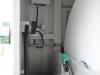 10,000lt Bunded Diesel Fuel Tank 007-2